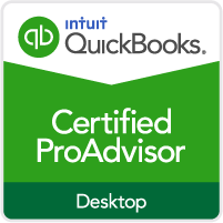 Gray Griffith Mays Ac Services Intuit Certified Quickbooks